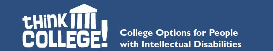 thinkcollege-net